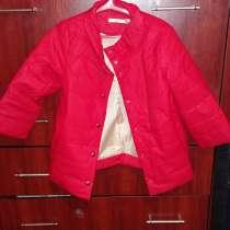 Женская одежда, в г.Актау