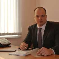 Адвокат в Тольятти Омецинский И. А, в Тольятти