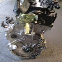 Двигатель Мини Клабмен 2.0D тестовый N47C20A, в Москве