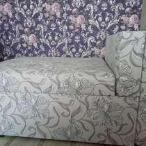 Продам диван, в Сургуте