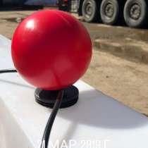 Фонари сигнальные и гирлянды дорожные, в Москве