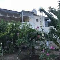 Сдается дачный дом в мардакянах, в г.Баку