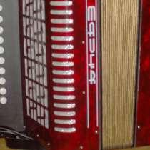 Музыкальный инструмент, в Новосибирске