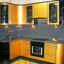 Сборка, разборка, ремонт кухонной мебели, в г.Минск