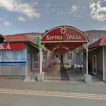 Аренда рабочего места парикмахера, в Первоуральске