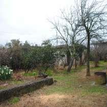 Земельный участок, в г.Поти