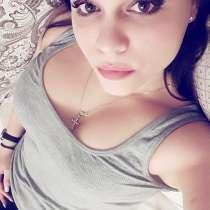 Марина, 28 лет, хочет пообщаться – Познакомлюсь с интересным молодым человеком, в Краснодаре