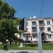Продажа и сдача недвижимости, в г.Тирасполь