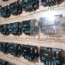 Прибор для экономии электроэнергии, в Москве