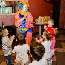 Аниматор на детский праздник в Гомеле, в г.Гомель