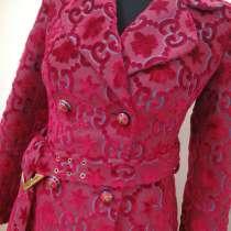 Ателье. Индивидуальный пошив и ремонт одежды, в Краснодаре