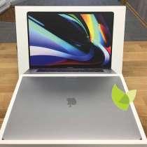 Новый Apple Macbook Pro 16- i9 - Intel Core 9-го поколения, в Неготино