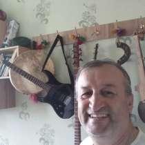 Гуломшо, 51 год, хочет познакомиться – Хочу знакомства, в г.Душанбе