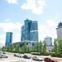 Продам Бизнес-Центр в Нурсултане, в г.Алматы