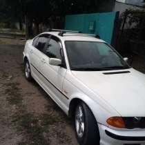 Продам BMW 325. Или обмен на Спринтер или Вито, в г.Бишкек