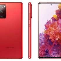 Продаю новый телефон Samsung Galaxy S20 FE, в г.Атырау