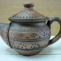 Чайник заварочный классический (500 гр), в г.Витебск