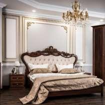 Спальня Афина, в Ставрополе