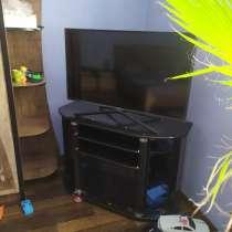Продам Самсунг телевизор смарт 108 см N5500, в г.Ташкент