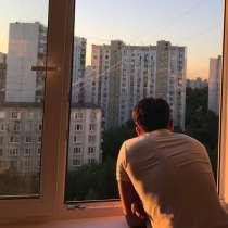 Бека, 25 лет, хочет пообщаться, в г.Бишкек