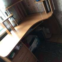 Продаётся Компьютерный стол, в Ногинске