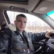 Рус, 38 лет, хочет пообщаться, в Хабаровске