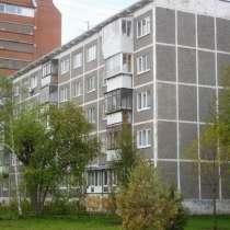 Продам 1-комнатную квартиру у ТЦ Фан-Фан, в Екатеринбурге