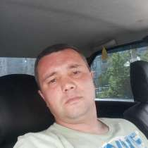 Джонни, 42 года, хочет пообщаться, в Астрахани