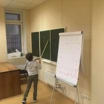 Детский центр Платоша, в Екатеринбурге