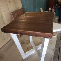 Кофейный столик, в Пензе