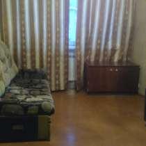 2-к квартира, 44 м², 1/2 эт, в Челябинске