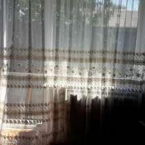 Сдам 1-к квартиру на ул. Кирова, в Калининграде