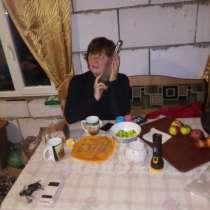 Светлана, 49 лет, хочет пообщаться, в Москве