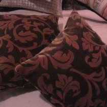 Комплект подушек, в Красноярске