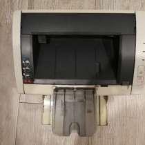 Принтер hp 1022, в Казани