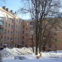 Продам 2х к квартиру в Кировском районе, в Ярославле