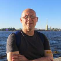 Евгений, 61 год, хочет пообщаться, в Киришах