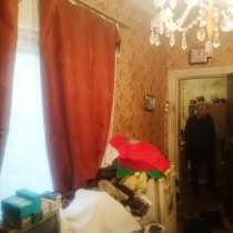 Продается часть дома (ВЫДЕЛЕННАЯ КВАРТИРА), в Жуковском