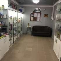 Продам готовый бизнес, в Севастополе