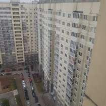 Сопровождение сделок с недвижимостью, консультации, в Санкт-Петербурге