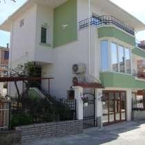 Аренда номеров в семейном мини-отеле в Болгарии, в г.Rudnik