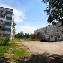 2-к квартира, 45 м², 5/5 эт, в Сергиевом Посаде