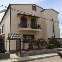 2 этажный дом, в г.Ереван