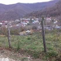 Недорого земельный участок, в Сочи