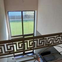 Стильный коттедж с дизайнерской отделкой в 15 км от Минска, в г.Минск