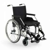 Кресло-коляска Meyra 9.050, в Москве