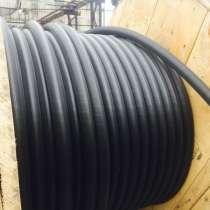 Оперативно выкуплю и вывезу все виды кабеля, в Новосибирске