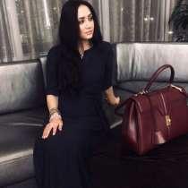 Платье Армани новое бренд оригинал в пол, в г.Ташкент
