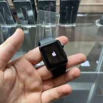 Apple Watch 1 38mm, в Астрахани