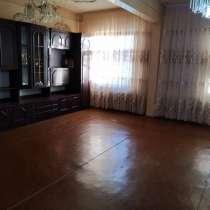 Срочно продаю свою квартиру, в г.Ташкент